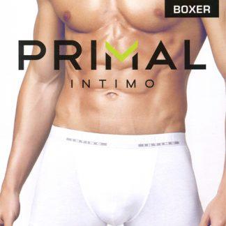 Набор из трех трусов Primal B1200
