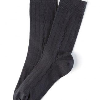 носки incanto bu733003