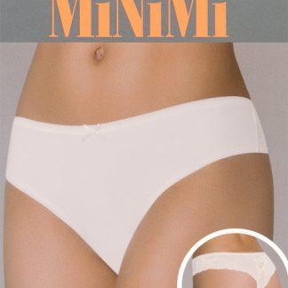 стринги minimi bo213