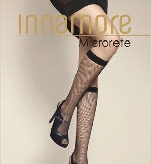 гольфы Innamore Microrete GB