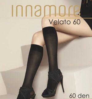 Innamore Velato 60