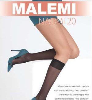 Malemi Naomi 20