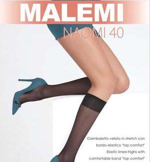 Malemi Naomi 40