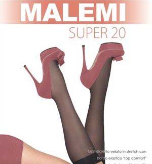 Malemi Super 20