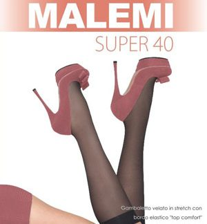 Malemi Super 40