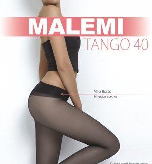 Malemi Tango 40