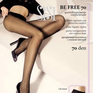 sisi be free 70
