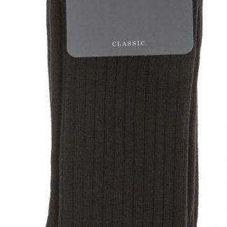 Носки Incanto BU733007