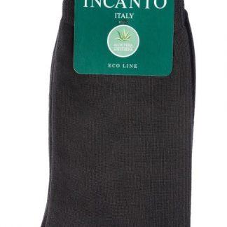 носки incanto bu733023