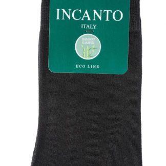 носки incanto bu733024