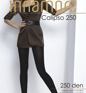 Innamore Calipso 250