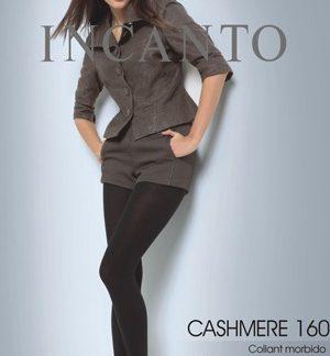 Колготки Incanto Cashmere 160