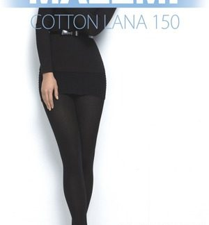 malemi cotton lana 150