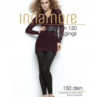 innamore cotton leggins 150