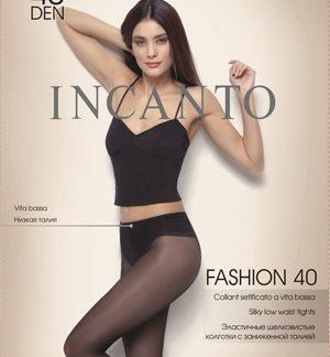 Колготки Incanto Fashion 40