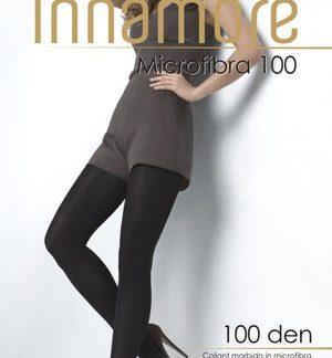 innamore microfibra 100