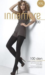 microfibra 100 xxl