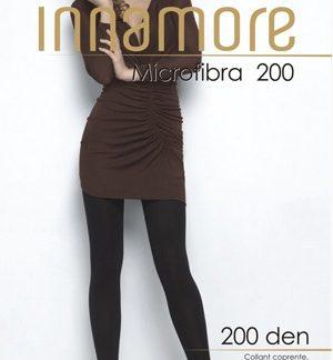 innamore microfibra 200
