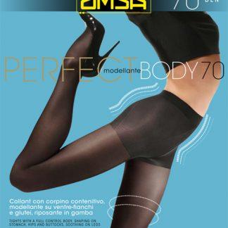 perfect body 70
