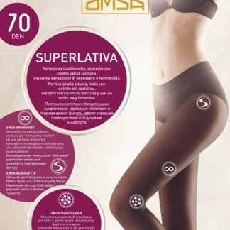 superlativa 70