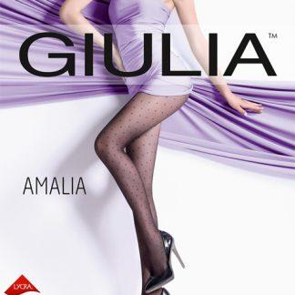 amalia 1