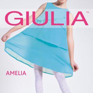 amelia 04