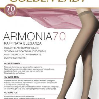 armonia 70