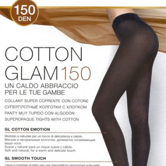 cotton glam 150