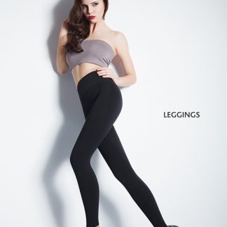 leggings 01