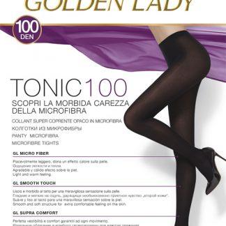 tonic 100