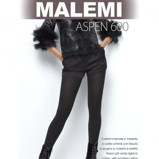 Malemi Aspen 600