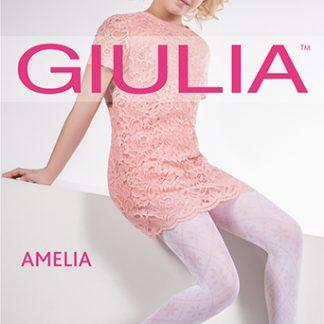 giulia amelia 05