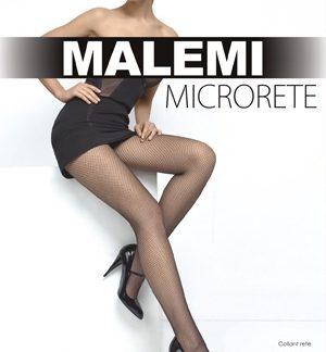 Malemi Microrete
