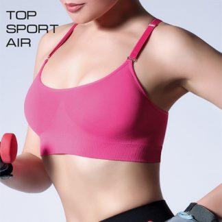 top sport air