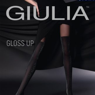 gloss up 02 nero