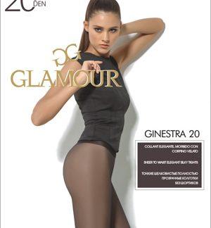 ginestra 20