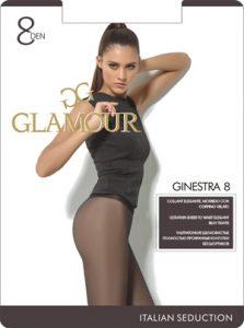 ginestra 8