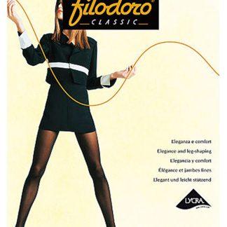 Колготки Filodoro Nike 40