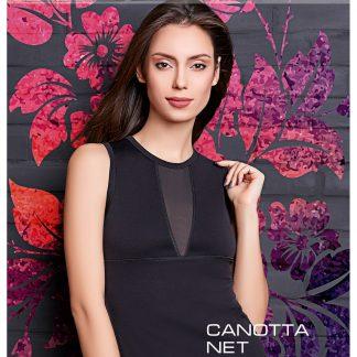 canotta net 02