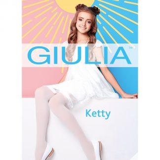 Детские колготки Giulia Ketty 20