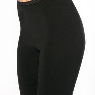 Панталоны SiSi Si5210 long