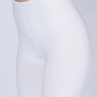Панталоны Minimi BO271 Long