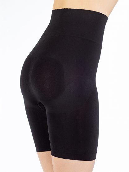 Корректирующие панталоны Pompea GUAINA MAGIC EFFECT