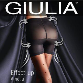 Корректирующие колготки Giulia Effect Up Amalia
