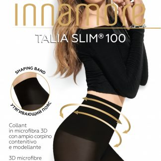 Утягивающие колготки Innamore Talia Slim 100