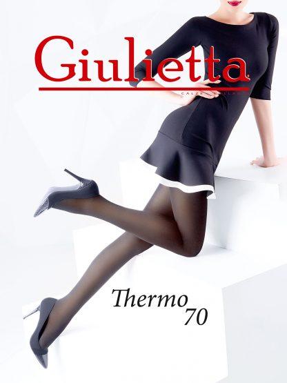 Giulietta Thermo 70